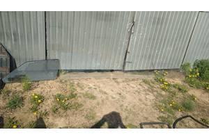 б/у Стекла двери ВАЗ 2108