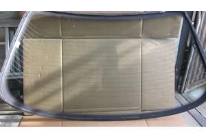 б/у Стекла лобовые/ветровые Hyundai Elantra