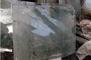 б/у Стекла лобовые/ветровые Mercedes 124
