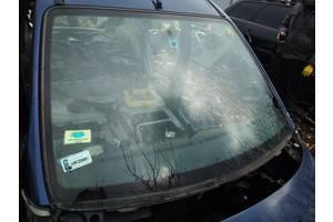 б/у Стекла лобовые/ветровые Renault Scenic