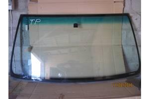 б/у Стекла лобовые/ветровые Toyota Land Cruiser Prado 120