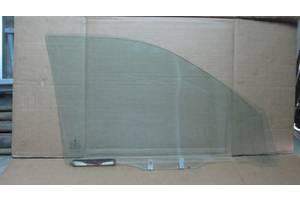 б/у Стекла в кузов Hyundai Elantra
