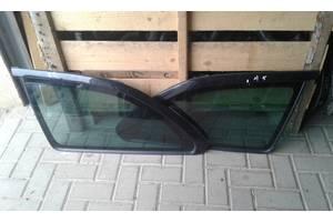 б/у Стекла в кузов Skoda Octavia A5 Combi