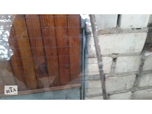 продам Б/у стекло в кузов для ВАЗ 2109 бу в Николаеве
