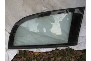 б/у Стекла в кузов Opel Omega B