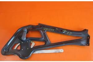 Б/у стеклоподъемник правый Mercedes Sprinter 1995-2006
