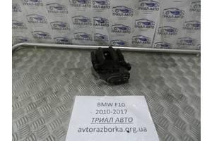 б/у Суппорты BMW 5 Series