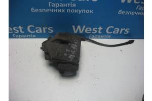 Б/В Супорт передній лівий Caddy 2004 - 2010 1K0615123E. Вперед за покупками!