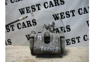 б/у Суппорты Ford Focus