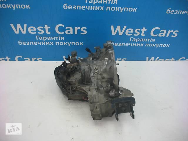 продам Б/У 2005 - 2010 Swift МКПП 1.5 бензин ZN2. Вперед за покупками! бу в Луцьку