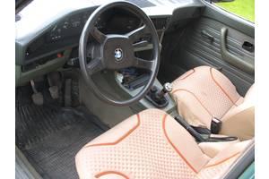 б/у Сидения BMW 5 Series
