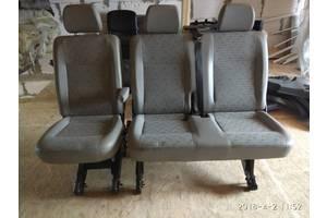 Сиденье для транспортер т5 шина фольксваген транспортер размер
