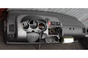 б/у Системы безопасности комплекты Hyundai Accent