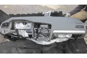 б/у Системы безопасности комплекты Volkswagen Golf VII