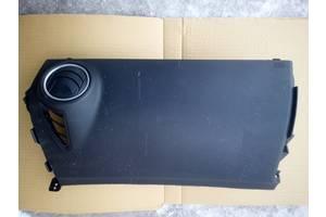 б/у Системы безопасности ремней Mazda CX-7
