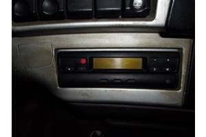 б/у Панели приборов/спидометры/тахографы/топографы Renault Magnum