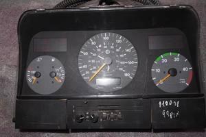 б/в тахометри Volkswagen LT