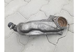 б/у Термостаты Audi A4