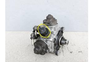 Б/у ТНВД топливный насос для Volvo XC60 2.0 2.4 D