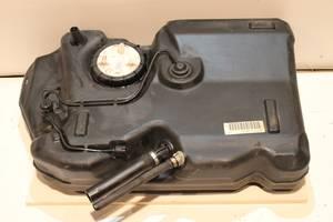 б/у Топливные баки Ford Fiesta
