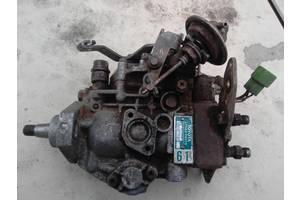 б/у Топливные насосы высокого давления/трубки/шестерни Toyota Carina