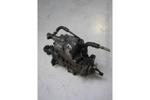 б/у Топливные насосы высокого давления/трубки/шестерни Volkswagen Golf I