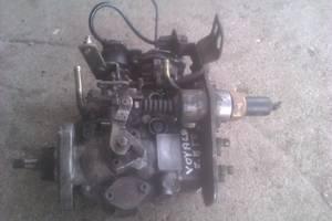 б/у Топливные насосы высокого давления/трубки/шестерни Chrysler Voyager