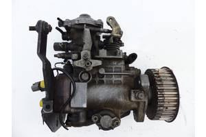 б/у Топливные насосы высокого давления/трубки/шестерни Honda Civic