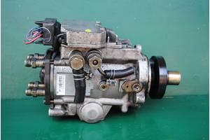 б/у Топливные насосы высокого давления/трубки/шестерни Nissan Almera Tino