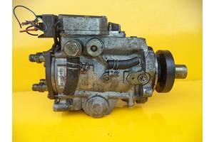 б/у Топливные насосы высокого давления/трубки/шестерни Nissan Pulsar
