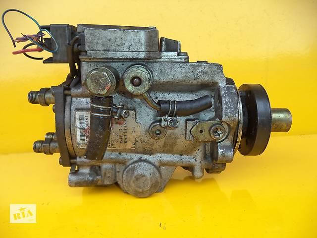 бу Б/у топливный насос высокого давления/трубки/шест для Nissan Pulsar (N16)(2,2 D)(00-...) в Луцке