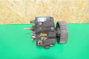 б/у Топливные насосы высокого давления/трубки/шестерни Peugeot 3008