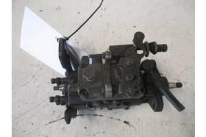 б/в Паливні насоси високого тиску / трубки / шестерні Renault 5