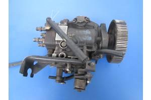 б/у Топливные насосы высокого давления/трубки/шестерни Seat Toledo