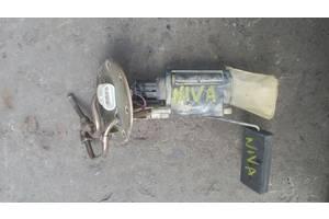 б/у Насосы топливные ВАЗ 21214 Тайга
