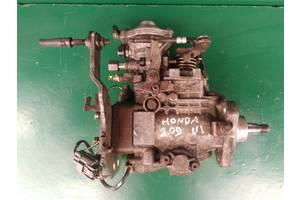 б/у Топливные насосы высокого давления/трубки/шестерни Land Rover