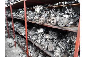 б/у Топливные насосы высокого давления/трубки/шестерни Volkswagen Passat B5