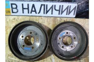 б/у Тормозные барабаны Nissan Juke