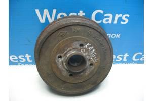 Б/У 2008 - 2012 Lodgy Тормозной барабан задний с подшипником. Вперед за покупками!