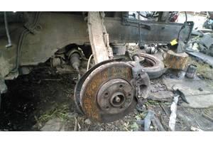 б/в Гальмівні диски Volkswagen Touareg