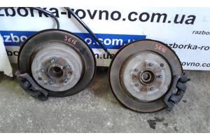 б/у Тормозные диски Land Rover Range Rover Sport