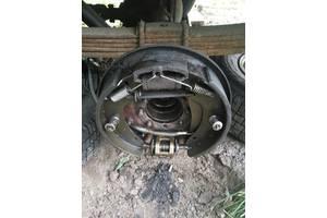 б/у Тормозные механизмы Mercedes 309