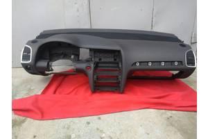 б/у Торпеды Audi A5