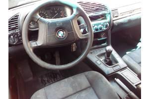 б/у Торпеды BMW 318