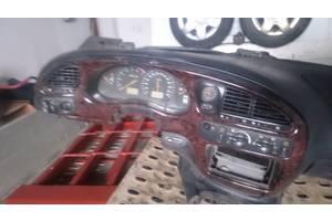 б/у Торпеды Ford Scorpio