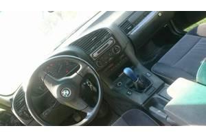 б/у Торпеды BMW