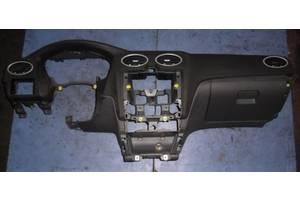 б/у Торпеды Ford Focus