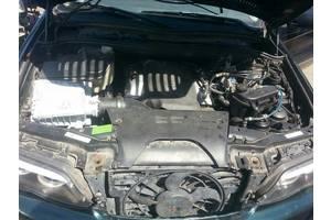 б/в трапеції двірників BMW X5