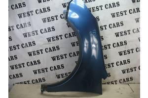б/у Крылья передние Subaru Tribeca