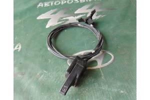б/у Тросы открывания лючка бака Peugeot 4007